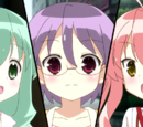 Sore ga Seiyuu! Episodes