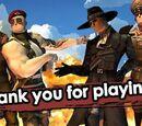 Apprentice125/Battlefield Heroes and Battlefield Play4Free Servers Shutdown