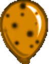 Cookiebloon.png