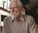 Christopher Awdry