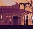 Kiruzawa/Concept Content for CocoAlley page