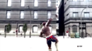 Amie de jaycee - ending bruce irvin tekken tag tournament 4.png