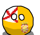 Spanish Panamaball