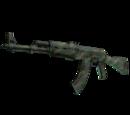 AK-47 (CS:GO)/Раскраски