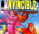 Invincible Presents: Atom Eve & Rex Splode Vol 1 2