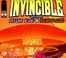 Invincible Presents: Atom Eve & Rex Splode Vol 1 3