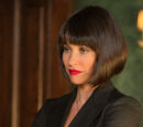Hope van Dyne (Earth-199999)