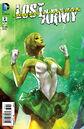 Green Lantern The Lost Army Vol 1 2 Variant.jpg