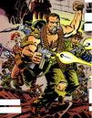Howling Commandos (Earth-9997) Earth X Vol 1 ½.jpg