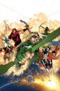 The New 52 Futures End Vol 1 21 Textless.jpg