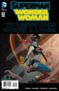 Superman Wonder Woman Vol 1 19.jpg