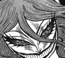 Psycho Jenny (Grimoire)