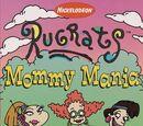 Mommy Mania