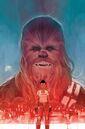 Chewbacca Vol 1 1 Textless.jpg