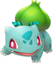 001Bulbasaur Pokémon Super Mystery Dungeon.png