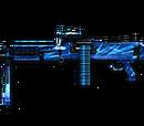 M240B-Tesla