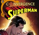 Convergence: Superman Vol 1