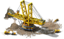 Bucket-Wheel Excavator.png