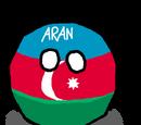 Aranball