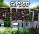 Sipsco Dirt Factory (Series)