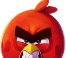 Angry Birds 2/Gallery
