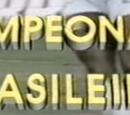 Campeonato Brasileiro (Rede Globo)