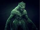 Draco CGI.png