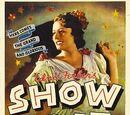 Show Boat (1936 film)