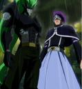 Fried et Bixrow affrontent Rustyrose (anime).png