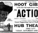 Action (1921 film)