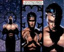 Blackagar Boltagon (Earth-616) in meditation from Inhumans Vol 2 1.jpg