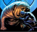 Inhumans Vol 2 8/Images