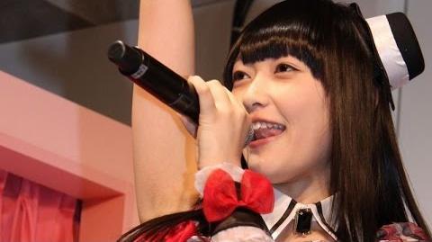 I☆Ris - Live Broadcasts/Appearances