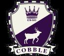 Cobblestone/Коллекция