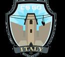 Italy (CS:GO)/Коллекция