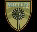 Militia (CS:GO)/Коллекция