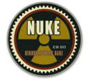 Nuke (CS:GO)/Коллекция