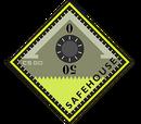 Safehouse/Коллекция