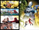 Overspace from Avengers Academy Vol 1 7 001.jpg