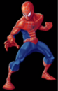 Spider-Man (Earth-71002) from Spider-Man Friend or Foe 0001.png