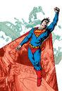 Adventures of Superman Vol 1 618 Textless.jpg