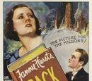 Back Street (1932 film)