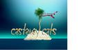 Castaway Cats Title.png