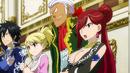 Fairy Tail demande à Yukino de rejoindre.png