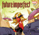 Future Imperfect Vol 1 3