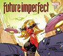 Future Imperfect Vol 1 3