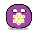 Kyotoball