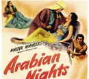 Arabian Nights (1942 film)