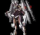 Maze Giant Hecatoncheir (Gear)
