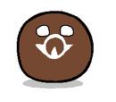 Yamaguchiball